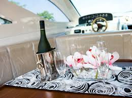 Party Yacht Rentals Los Angeles Luxury Charters In Dana Point By Simon Yachts Fishing