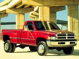 1997 dodge ram 3500 diesel for sale dodge ram 3500 trucks dodge rams diesel trucks