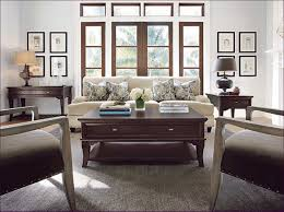 El Dorado Furniture Living Room Sets Living Room City Furniture Customer Service City Furniture Boca
