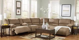 december 2016 u0027s archives large living room wall decor design