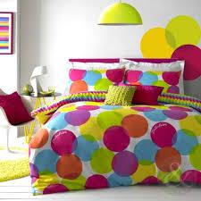 Best Brand Bed Sheets English U2014 Hadi Internacional