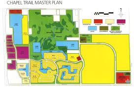 Sawgrass Mall Map Craven Thompson U0026 Associates Milestone Projects