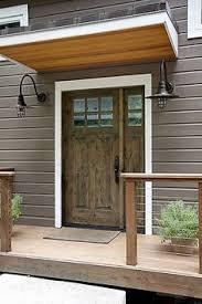 Door Awning Plans Exterior Door Awning Myfavoriteheadache Com Myfavoriteheadache Com