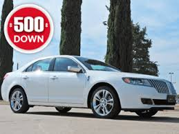 cheap camaros for sale near me 500 cars for sale buy here pay here near me miami florida