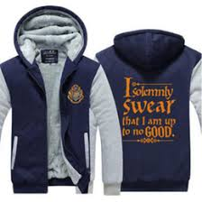discount harry potter hoodie 2017 harry potter hoodie on sale at