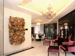 the home interior the in your home interior trends idiva