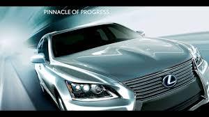 xe lexus viet nam lexus es 350 2017 trên đường việt nam youtube