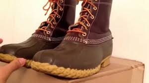 ll bean womens boots sale 31 model womens bean boots 8 inch sobatapk com