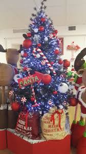 festive productions festive uk twitter