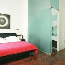 Ensuite Bathroom Renovation Ideas Colors 89 Best Compact Ensuite Bathroom Renovation Ideas Images On