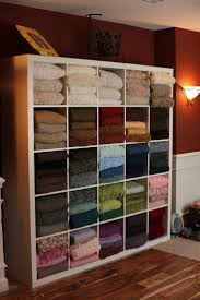 Best 25 Rustic Closet Ideas Only On Pinterest Rustic Closet Best 25 Blanket Storage Ideas On Pinterest Spare Bedroom Ideas