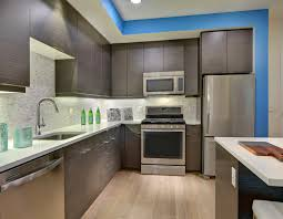 first look inside hollywood s camden apartments curbed la camden interior of apartment