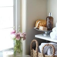 Wall Shelves For Bathroom India Bathroom Wall Shelves Nobailout Org