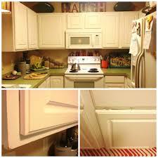 Refacing Kitchen Cabinets Ottawa Refacing Kitchen Cabinets Refacing Kitchen Cabinets Colorsvisi
