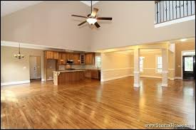 new home building and design blog home building tips how to