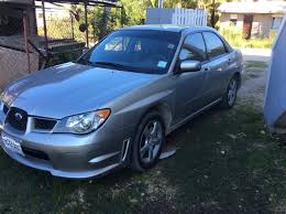 2004 subaru wrx modded subaru impreza questions how to upgrade a u002707 subaru impreza 2 5