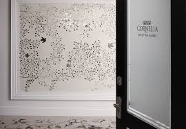 A Place Spa Luxury Spa In Manhattan Ues Nyc Cornelia Spa At The Surrey