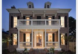 traditional home traditional home design inspiring goodly traditional home design