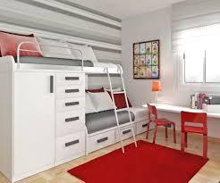 teenage bunk beds with desk girls bunk bed best teen bunk beds ideas on girls bedroom with loft