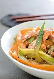 cuisine au wok facile 389 best cuisine wok images on woks foodies and kitchens