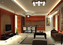 Best Interiors For Home 13 Best Ideas For The House Images On Pinterest False Ceiling