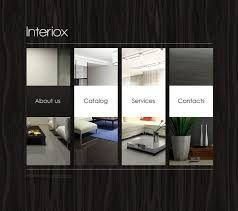 home interior design catalog free 35 luxury best home interior design websites healydesigninccom