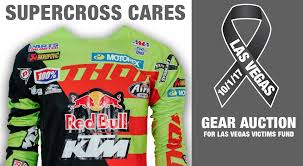 monster motocross jersey supercross live the official site of monster energy supercross