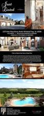 Kw Luxury Homes International by I Am Honored To Be A Member Of The Institute Of Luxury Home