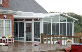 Sunroom Austin Austin Sunrooms Sunroom Additions In Austin Statewide Remodeling