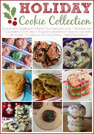 holiday vanilla pudding cake cookies giveaway mom u0027s test kitchen