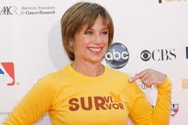 original 70s dorothy hamel hairstyle how to 45 best dorothy hamill hairstyles for the chic mature woman