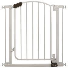 Munchkin Baby Gate Banister Adapter Munchkin Safe Step Gate Target