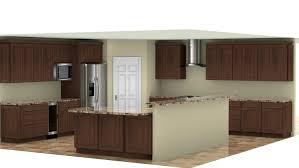 kitchens u2013 value cabinets
