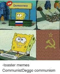 Toaster Meme 25 Best Memes About Toaster Meme Toaster Memes