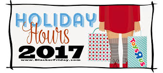 toys r us black friday 2017 sale deals cyber week 2017