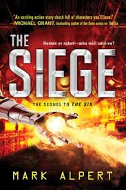 Optical Center Siege - the siege by alpert paperback barnes noble