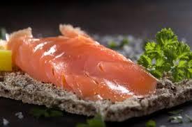 aftouch cuisine terrine de saumon recette terrine de saumon aftouch cuisine