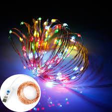 online get cheap starry night plugs aliexpress com alibaba group