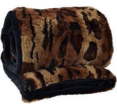 Qvc Home Decor Sleeping Bag Etsy Custom Made Baby Nest Travel Cot Cosy Sleep