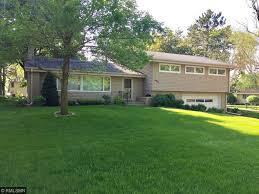 tri level home designs roseville split level u0026 tri level homes for sale