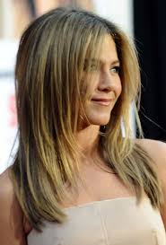 medium length hair styles shorter in he back longer in the front rare hairstyles with long layers for oval medium length hair and