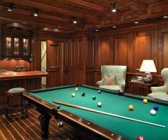 painting paneling in basement painting paneling walls living room midcentury with high gloss floor