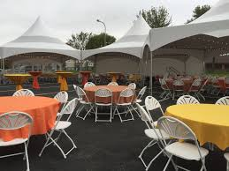 party rental mn party rentals in wayzata mn event rental party supplies in lake
