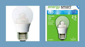 Led Light Bulbs Ge by Learn Together With This Science Project About Ge Light Bulbs