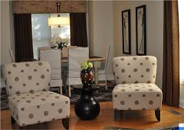 Chair Design Ideas Comfortable Family Room Chairs Collection - Family room chairs