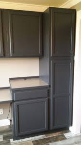 painted vs stained kitchen cabinets 11 awesome painted vs stained kitchen cabinets harmony house blog