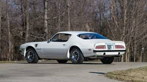 1974 pontiac trans am super duty f206 indy 2014