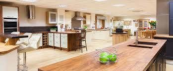 kitchen furniture manufacturers uk solid wood solid oak kitchen cabinets from solid oak kitchen