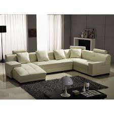 Sectional Sofa Amazon Furniture Cozy Living Room Using Stylish Oversized Sectional