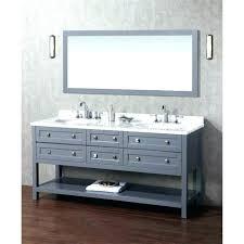 double sink vanity top sizes 72 inch double sink vanity top androidtips co
